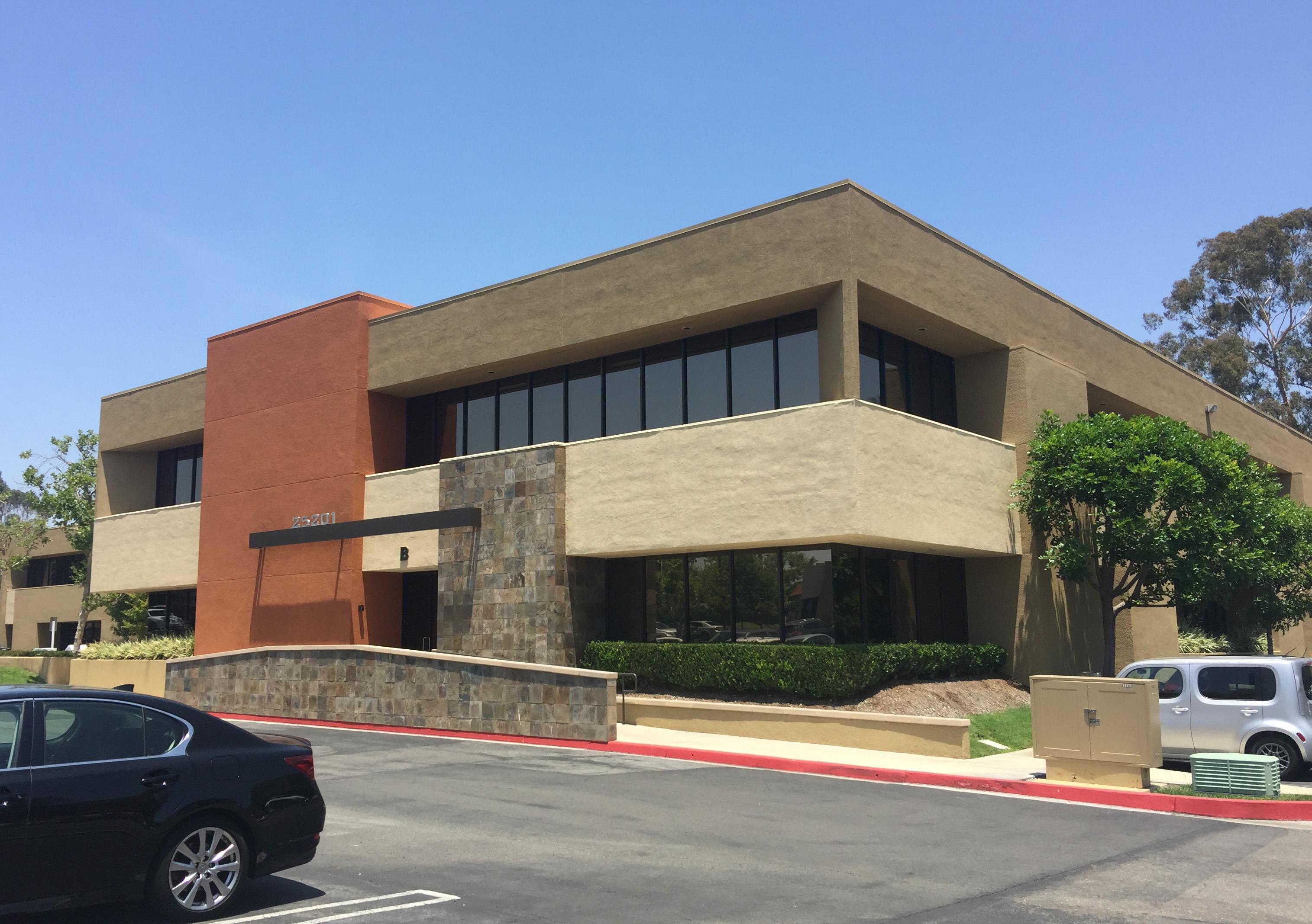 Laguna/Mission Viejo Campus | School Reimagined | Futures