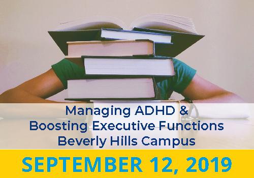 BH ADHD_9.12.19