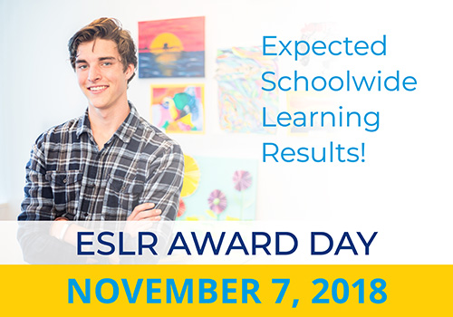 ESLR Awards_Nov