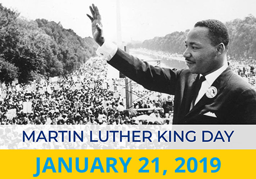 ML King Day_Jan