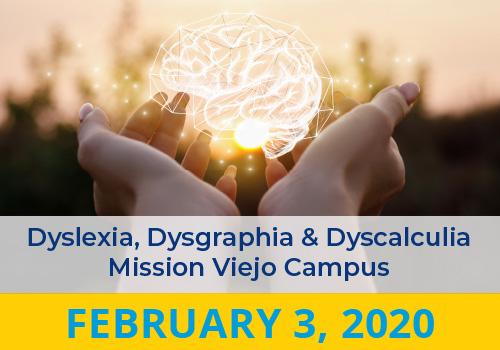 MV Dyslexia_2.3.20