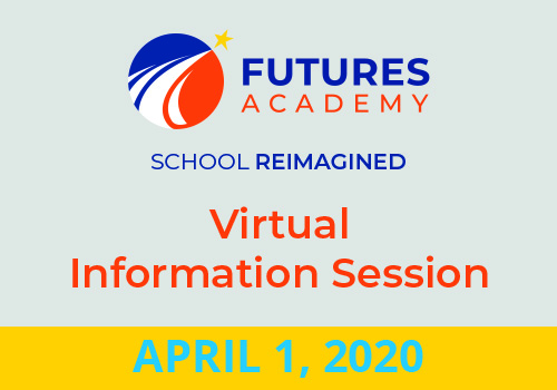 Vir Info Session Apr 2020