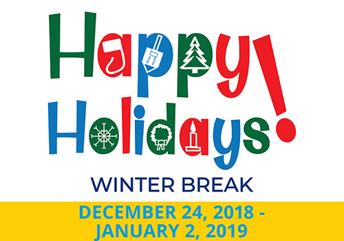 Winter Break_Dec